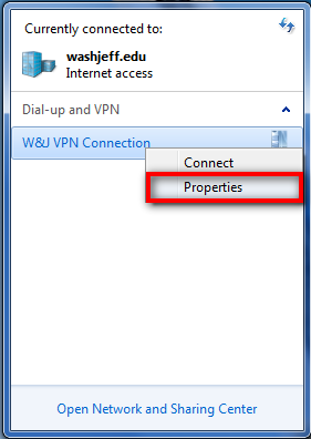How To Setup VPN in Windows 7 - 10