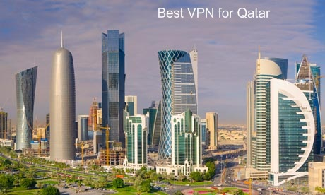 Unblock Sites in Qatar with VPN